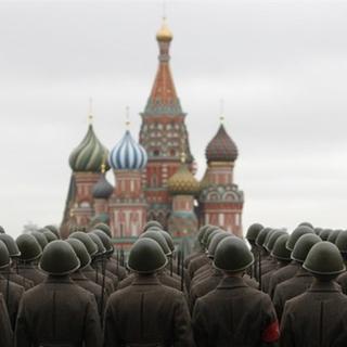 Rusya hakkında bilmeniz gereken 15 şey