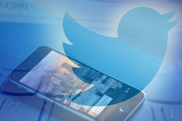 Twitter'a canlı yayın desteği geliyor