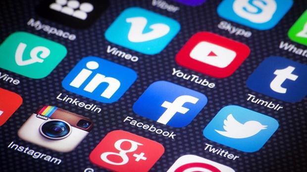 Sosyal medya ile nasıl zengin oluyorlar?
