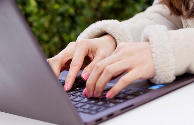 İnternet çağının yeni hastalığı: Siberkondria