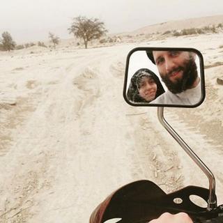 Instagram imamları olay yarattı