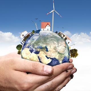 Enerji tasarrufu uygulamanın püf noktaları...