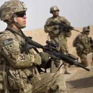 En yüksek askeri harcama yapan ülkeler!