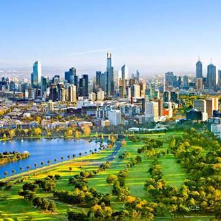 Dünyanın en yaşanabilir şehirleri listesi...