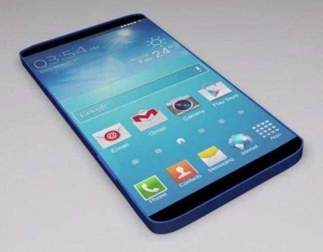 Samsung Galaxy S7 ve S7 Edge hakkında her şey