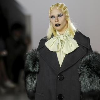 New York Moda haftasının en iyileri