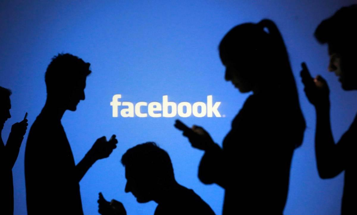 Facebook'tan yeni uygulama: Reaction