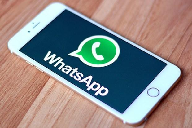 Kişiler için WhatsApp kısa yolu oluşturun