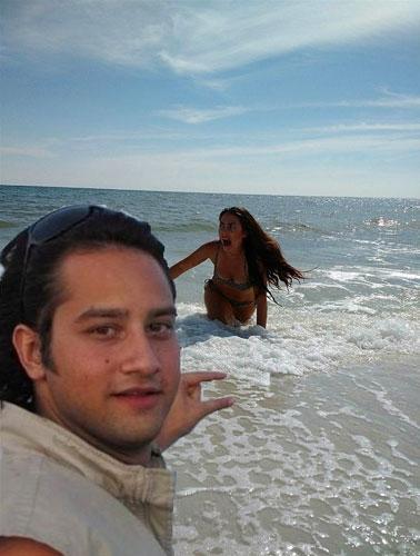 Photoshop kurbanları