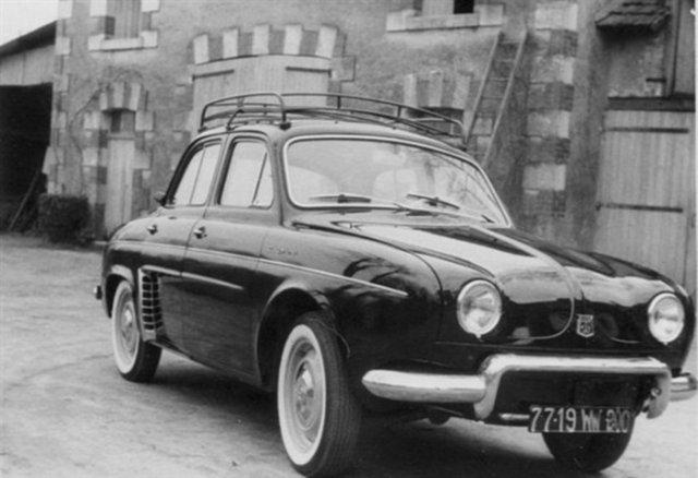 Gelmiş geçmiş en kötü otomobiller