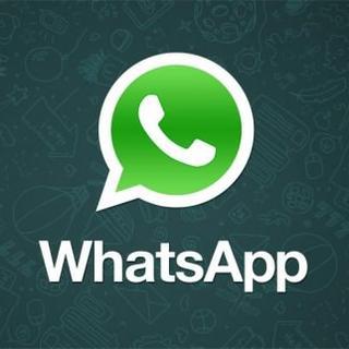 Whatsapp'a 7 yeni özellik daha!