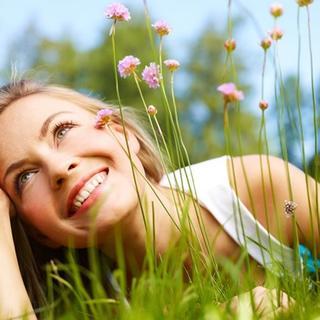 Baharı enerjik geçirmek için top 10 besin