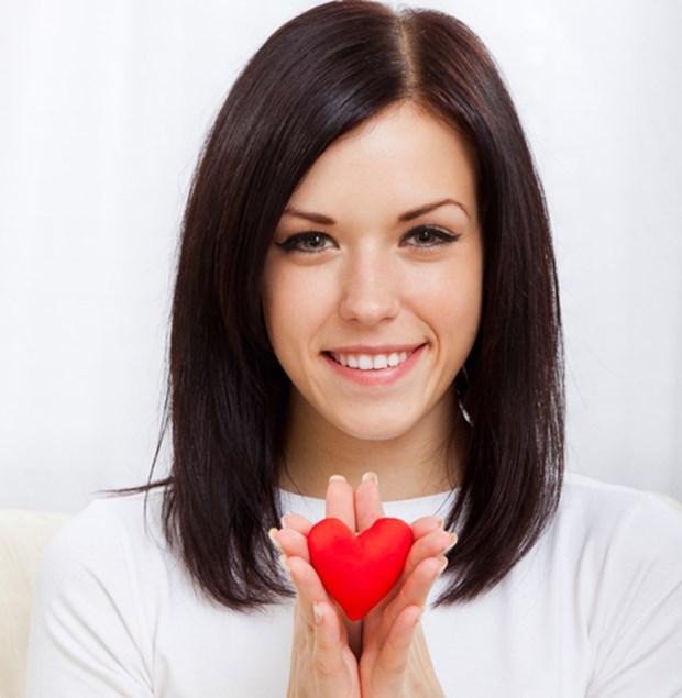 İşte kalp krizine yol açan 9 neden