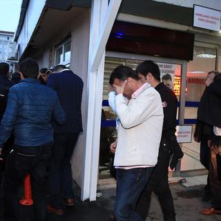 İstanbul merkezli ilaç kaçakçılığı operasyonu