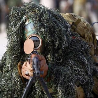 IŞİD Felluce'de beyaz bayrak açanı infaz edecek