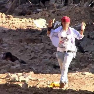 PKK Nusaybin'den 'çekildiğini' açıkladı