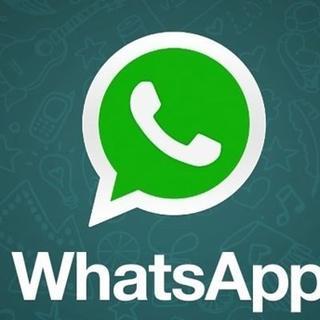 WhatsApp gold tuzağına dikkat!