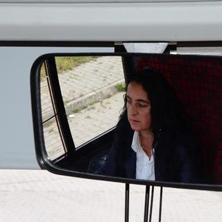 Kadın otobüs şoförü Melek İlhan: Kimse bana oğlunu vermedi