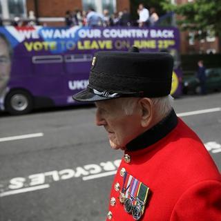İngilizlerin AB'de kalması için 10 neden