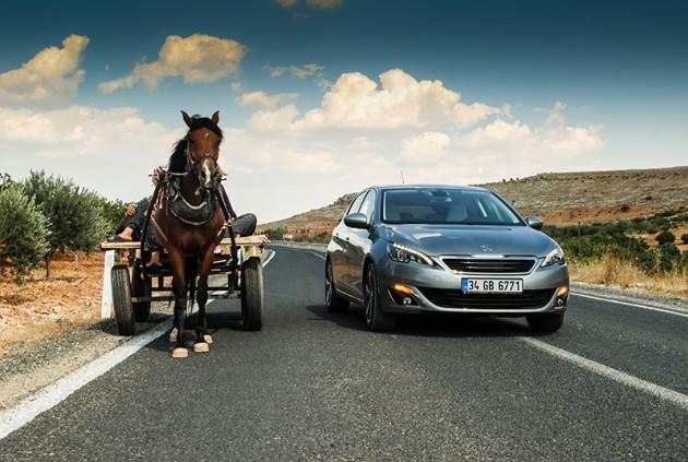 Otomobilde haziran kampanyaları