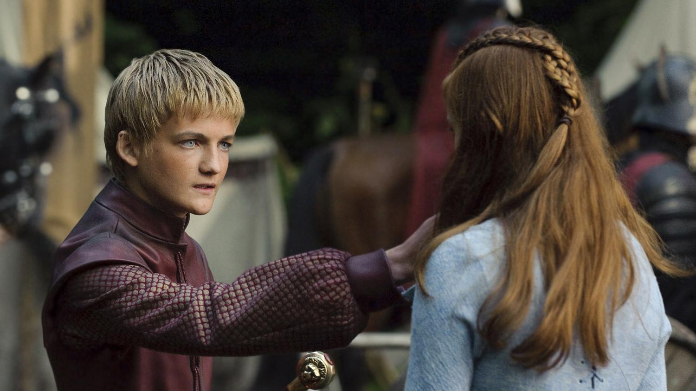 Game Of Thrones 1 Sezon Bölümleri