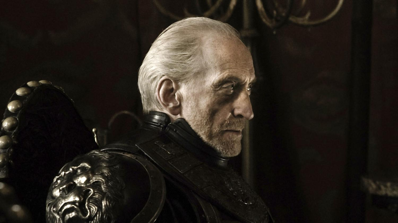 Game Of Thrones 1sezon 10bölüm Fotoğrafları