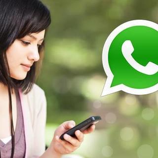 Whatsapp'a yepyeni özellikler geldi