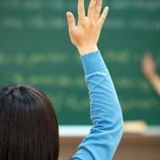 Üniversiteleri kapatılan öğrencilerin gideceği okullar