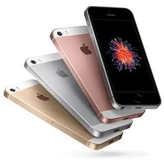 iPhone'da ciddi güvenlik açığı