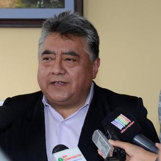 Bolivya'da madenciler bakan yardımcısını darp ederek öldürdü