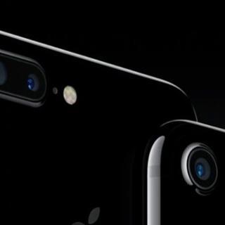 İşte iPhone 7'lerin Türkiye ve dünya fiyatları