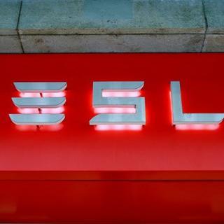 Tesla'dan dengeleri değiştirecek adım