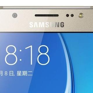 1000  1500 TL fiyat aralığındaki en iyi akıllı telefonlar