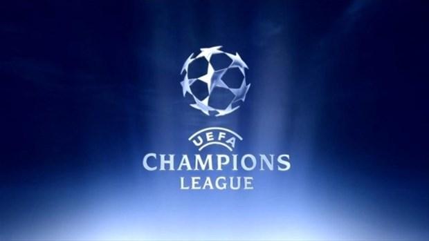 İşte Şampiyonlar Ligi'nin Şampiyonluk Oranları!