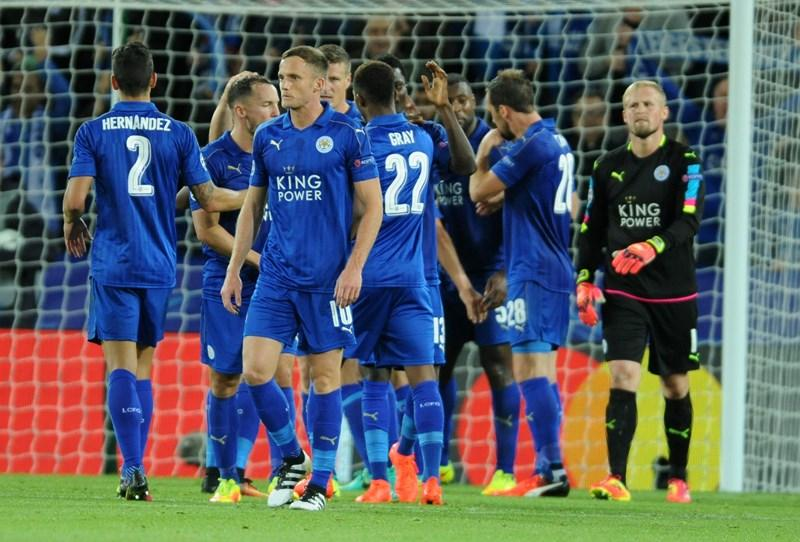 Leicester 35.00