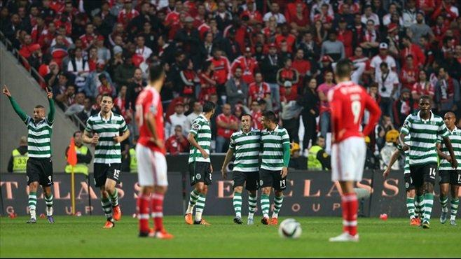 Sporting Lisbon 300.0