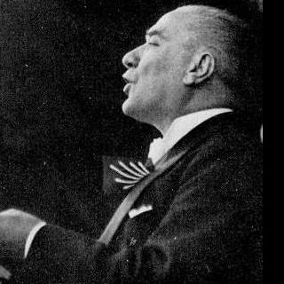 Atatürk'ün çok özel 29 Ekim kareleri