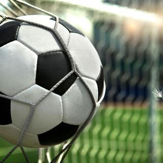 Bruma, Eren ve Yasin, Manchester United'ı geçti