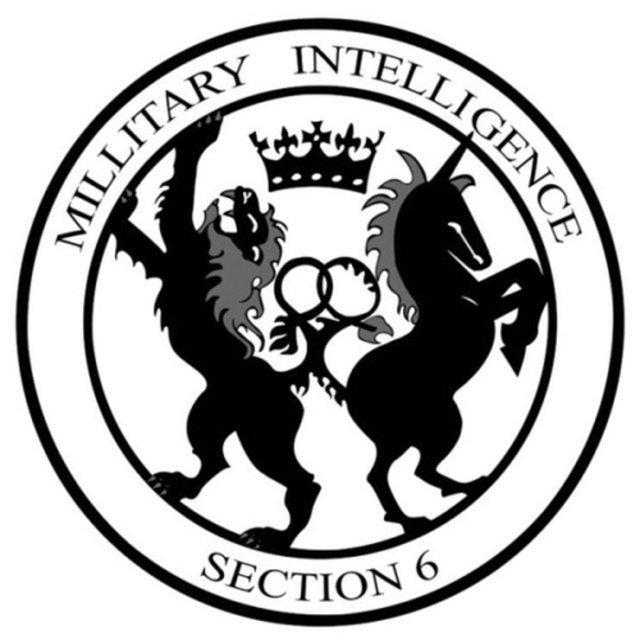 Dünyanın en güçlü istihbarat servisleri