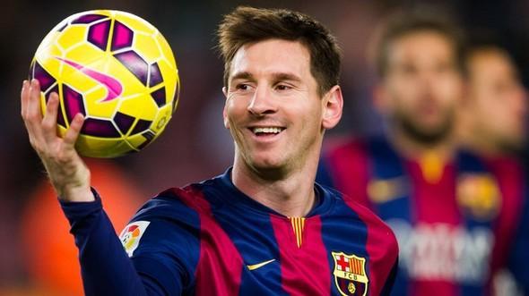 En değerli futbolcu listesi değişti! Yeni 1 numara...
