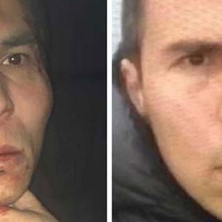 Reina katliamını gerçekleştiren kişi yakalandı, ünlü isimler sosyal medyadan yorum yaptı