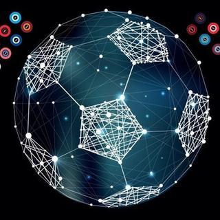 Deloitte'in Futbol Para Ligi raporu açıklandı!