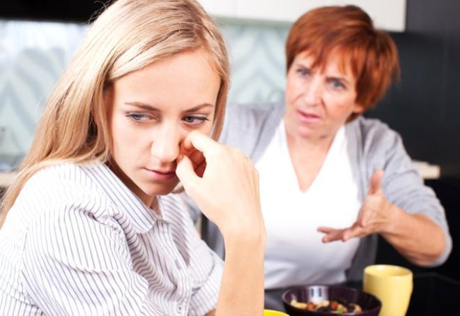 Türkiye'deki 17 boşanma nedeni ve KadınErkeğe göre oranları