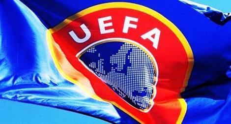 UEFA, Şampiyonlar Ligi'nin en başarılı 25 takımı