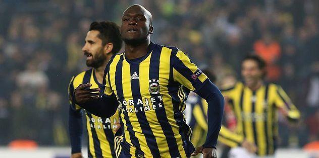 Yurt dışına gidip Türkiye'ye geri gelen oyuncular