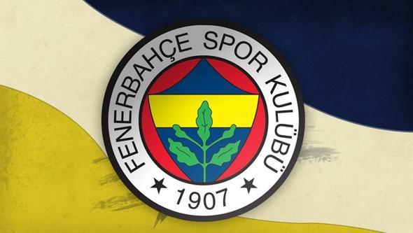 Fenerbahçe'den müthiş transfer hamlesi!
