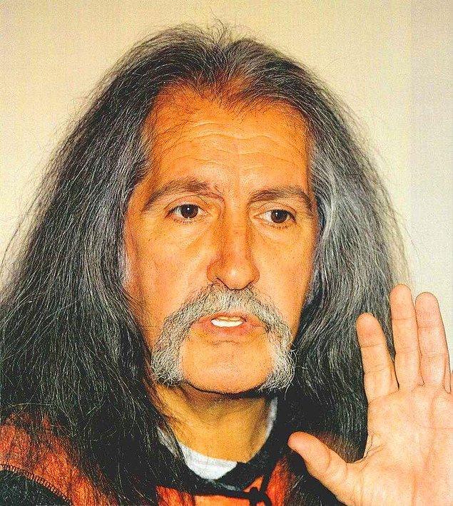 Barış Manço'suz 18 yıl