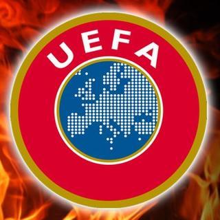 UEFA açıkladı! İşte EURO 2016 için kulüplere yapılan ödeme