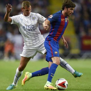 Barcelona, oyuncularının serbest kalma bedellerini açıkladı