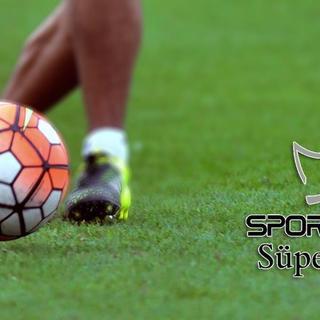 Süper Lig takımlarının piyasa değerleri